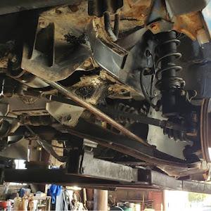 ハイゼットトラックのカスタム事例画像 をやぢさんの2020年10月21日20:30の投稿