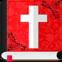 Pentecostal Bible App icon