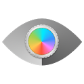 Camera Effects for Xperia icon