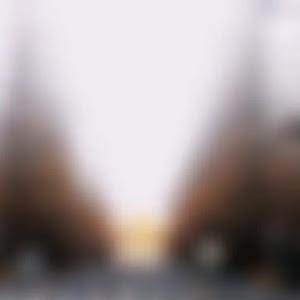 マークXのカスタム事例画像 ༺☬✼̥ӇѺѺ₭✼̥☬༻さんの2020年04月01日20:23の投稿