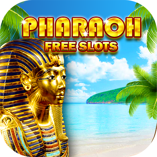 Pharaoh's Time Vegas Slots
