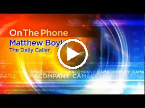 Video: Originally aired 12/27/2011.