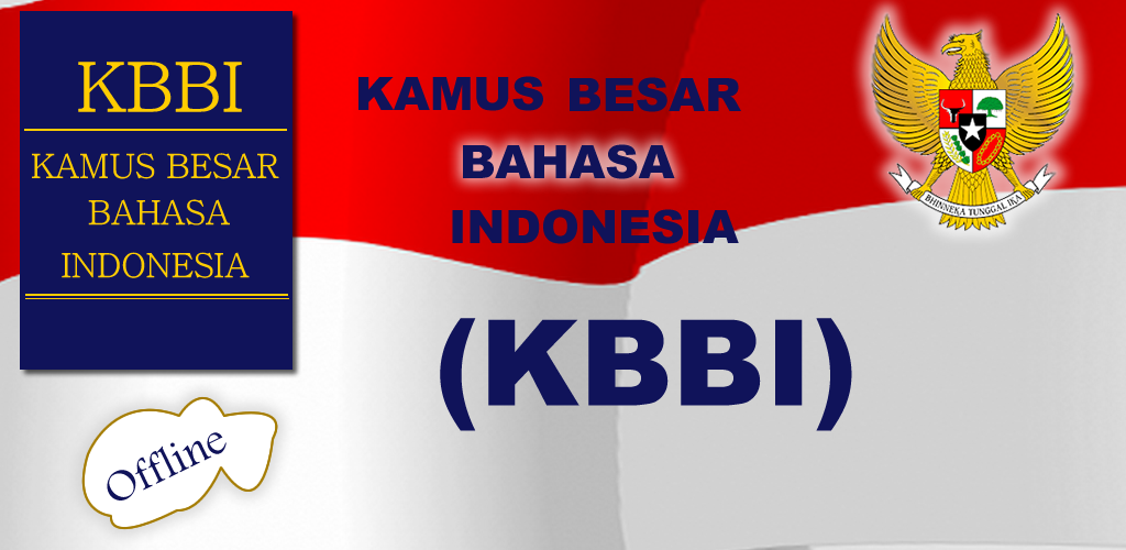Kbbi offline 106 apk download studioelligence the description of kbbi offline stopboris Choice Image