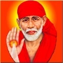 108 names of Sai baba icon