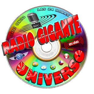 Download Radio Gigante Universo For PC Windows and Mac APK