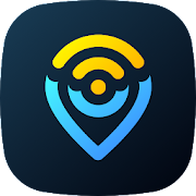 App Private Network : Security Proxy && Free Fast VPN APK for Windows Phone