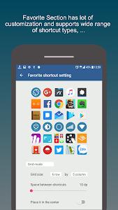 Swiftly switch - Pro v2.4.2