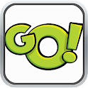 World of lemmings icon