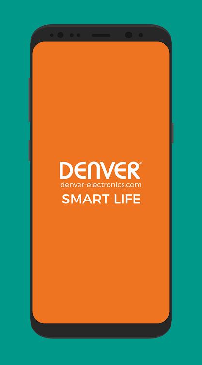 Legjobb társkereső weboldal Denver