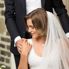 Wedding photographer Tengiz Aydemirov (Tengiz83). Photo of 22.04.2017