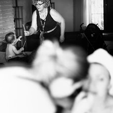 Wedding photographer Juan Luis Morilla (juanluismorilla). Photo of 26.04.2015
