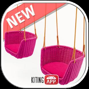 Swing Design - náhled