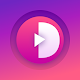 Dubshoot - make short Videos, Download and Share apk