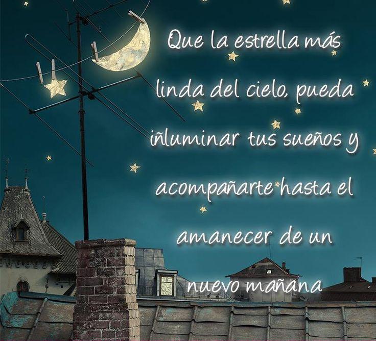 Buenas Noches saludos bonitos - Android Apps on Google Play
