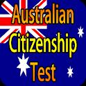 Australian Citizenship Test 2021 icon
