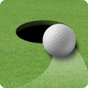 ♪ PutterGolf ♪ icon