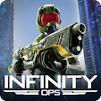 INFINITY OP.. file APK for Gaming PC/PS3/PS4 Smart TV