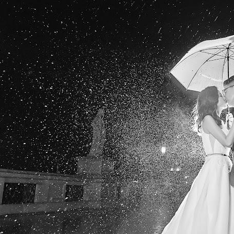 婚礼摄影师 Yan mu Vincent (vincent). 02.12.2016的图片