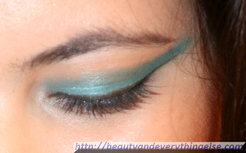 St Patricks Day EOTD