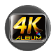 Download 4K Album For PC Windows and Mac