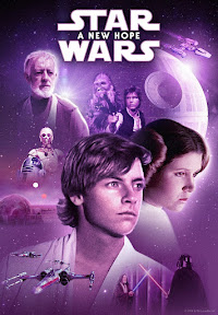Star Wars A New Hope Movies On Google Play