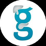 GastroClinix