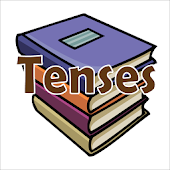 Easy Pocket Tense Structure