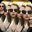 Crazy Snap Photo Effect : Photo Editor APK