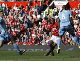 Ander Herrera benadrukt het belang van de Manchester-derby