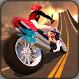 Moto Bike R.. file APK for Gaming PC/PS3/PS4 Smart TV