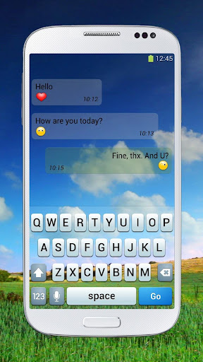 玩娛樂App|透明屏幕免費|APP試玩