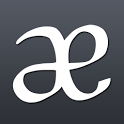Sounds: The Pronunciation App icon