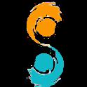 Surendranagar Setu icon