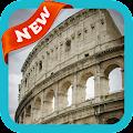 Colosseum Wallpaper APK