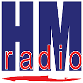 HM Radio icon