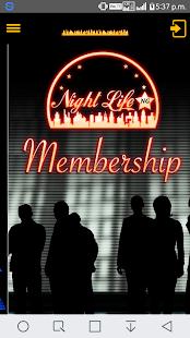Download Nightlife NG For PC Windows and Mac apk screenshot 1