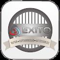 Toko Exito icon