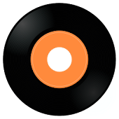 Raedio - Streaming FM Radio
