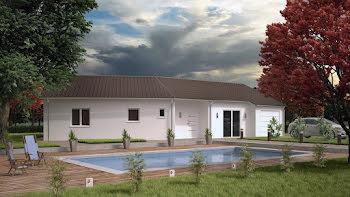 maison à Ecollemont (51)