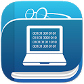 Computer Dictionary by Farlex icon