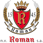 Logo of Roman Rince Cochon Belgian Strong Blonde Ale