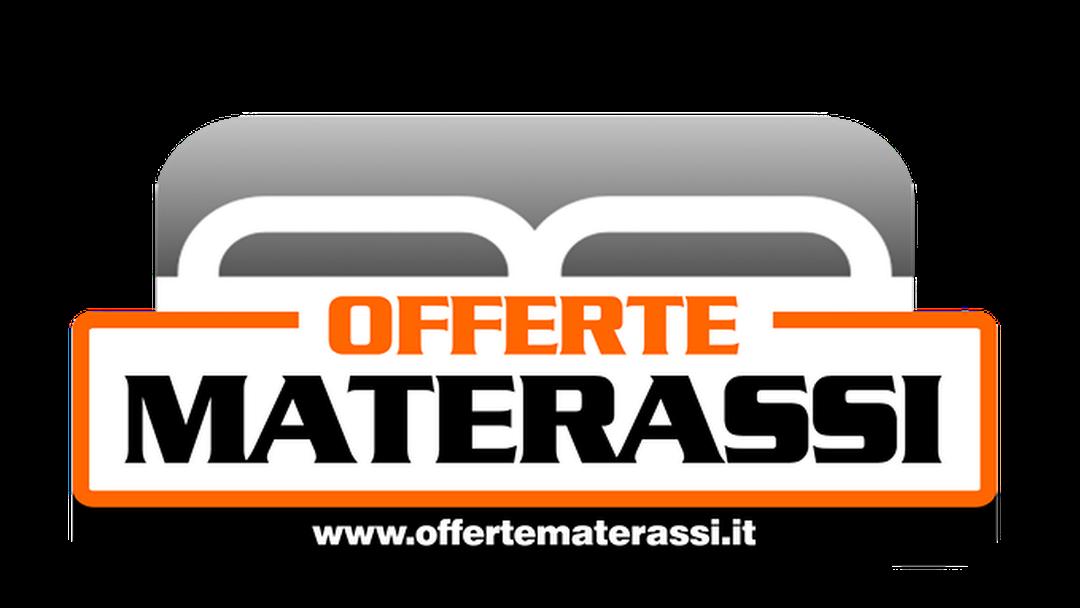 Offerte Materassi Roma.Effetto Casa Offerte Materassi Roma Letti Materassi