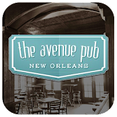 The Avenue Pub