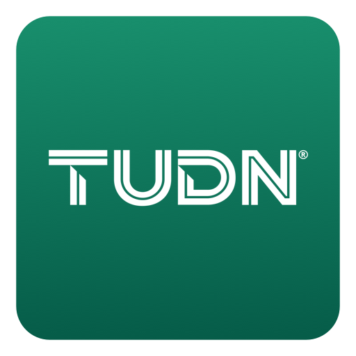 TUDN - Apps on Google Play