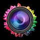 Photo Editor - Pikoto APK