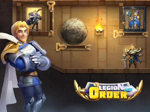 Kings Legion 1.0.58 Pc-softi 6