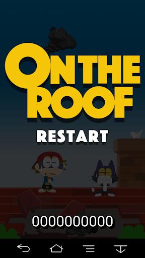 玩免費動作APP 下載激むずゲームアプリOnTheRoof app不用錢 硬是要APP