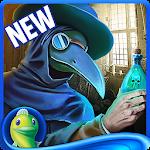 Hidden Object - Chimeras: Mortal Medicine 1.0.0 (Full)