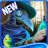 Hidden Object - Chimeras: Mortal Medicine 1.0.0 (Full)