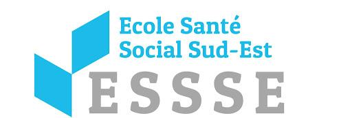 ESSSE ECOLE SANTE SOCIAL SUD-EST